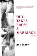 Outtakes from a marriage PDF