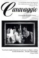Caravaggio by Richard Vetere