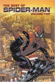 Best of Spider-Man, Vol. 2