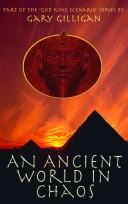An ancient world in chaos PDF