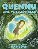 Quennu and the Cave Bear PDF