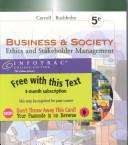 Business & society PDF