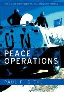 Peace operations PDF