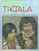 Tiktala by Margaret Shaw-MacKinnon