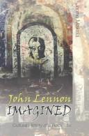 John Lennon imagined PDF