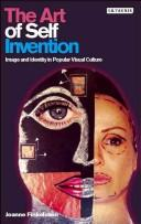 The Art of Self Invention by Joanne Finkelstein