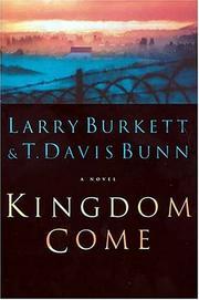 Kingdom come PDF