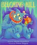 Belching Hill PDF