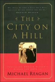 The city on a hill PDF