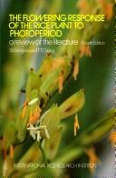 The flowering response of the rice plant to photoperiod by B. S. Vergara
