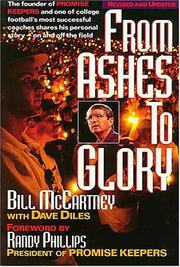 From ashes to glory PDF