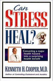 Can Stress Heal PDF