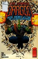 Savage Dragon by Erik Larsen