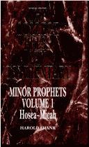 Minor Prophets PDF