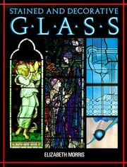 Stained and Decorative Glass PDF