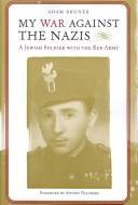 My war against the Nazis PDF