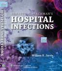 Bennett & Brachmans hospital infections.