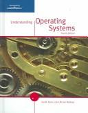 Understanding operating systems PDF