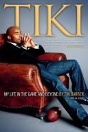 Tiki by Tiki Barber