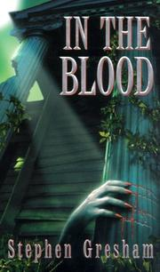In the blood PDF