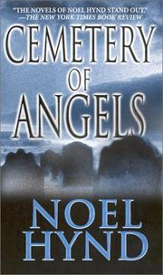 Cemetery of angels PDF