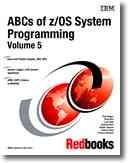 Abcs of Z/os System Programming PDF