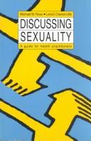 Discussing sexuality PDF