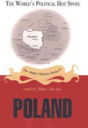 Poland (World's Political Hot Spots) PDF