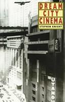 Dream city cinema