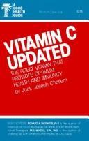 Vitamin C Updated PDF