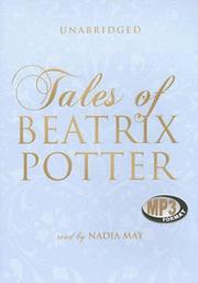 Tales of Beatrix Potter PDF