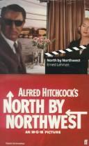 North by northwest PDF