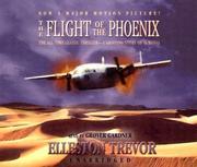 The Flight of the Phoenix PDF