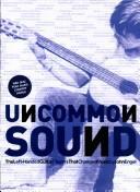 Uncommon  sound PDF