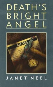Death's bright angel PDF