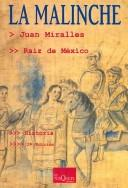 La Malinche by Juan Miralles Ostos