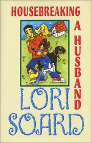 Housebreaking a husband PDF
