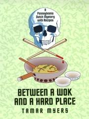 Between a wok and a hard place PDF