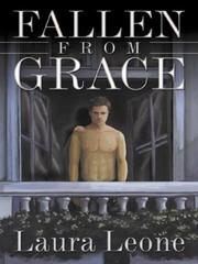 Fallen from grace by Leone, Laura