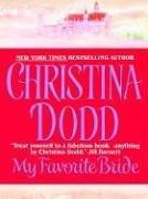 My favorite bride PDF