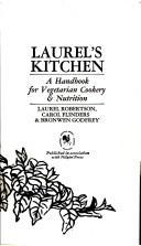 Laurel's kitchen PDF