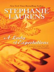 A Lady of Expectations PDF