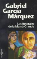 Los funerales de la Mama Grande PDF
