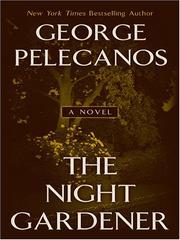 The Night Gardener PDF