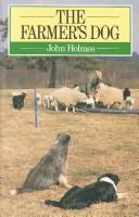 The Farmer's Dog PDF