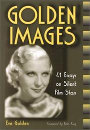 Golden Images PDF