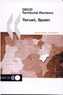 Oecd Territorial Review PDF