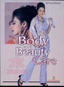 Body & beauty care PDF