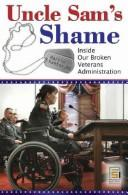 Uncle Sam's shame PDF