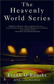 The Heavenly World Series PDF